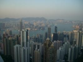 Hongkong Peking 2009 (87)