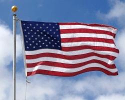 USA 2012 (216)